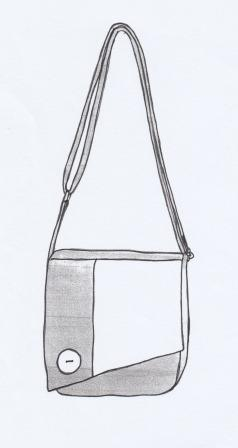 7-japanese-box-bag