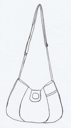 8-handbag
