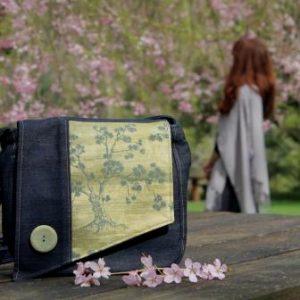 japanese-box-bag-golden-tree-2-copy
