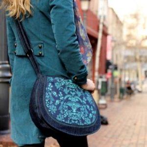 denim-aqua-roundbag-is-2-copy