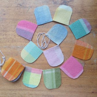 square pastels
